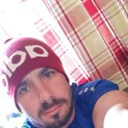 vasilem105's profile photo