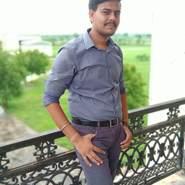 lalitk569159's profile photo