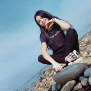 vika619's profile photo