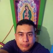 markiitos_15's profile photo