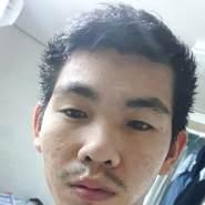 aekkapanj's profile photo