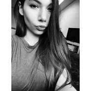 jana342551's profile photo
