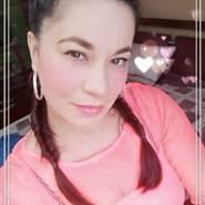 mateusm157562's profile photo