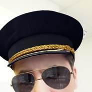 usmana170's profile photo