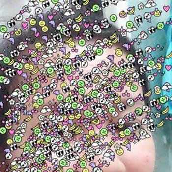 trangt361451_An Giang_Kawaler/Panna_Kobieta