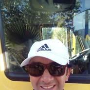 alejandrod355's profile photo