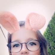 camillem9's profile photo