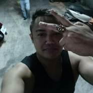 hendryd19's profile photo