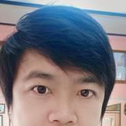 user_pcln179's profile photo