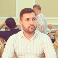 akburaq's profile photo