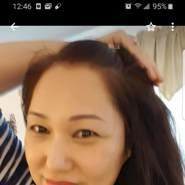 userga5390's profile photo