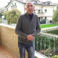 micheleb339691's profile photo