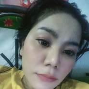 useroztmq24360's profile photo