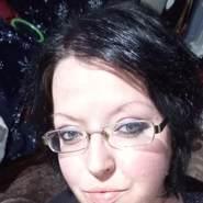 ramonag147221's profile photo