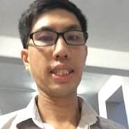 lohj478's profile photo