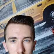 giannis600852's profile photo