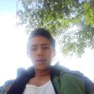 miguelm706153's profile photo
