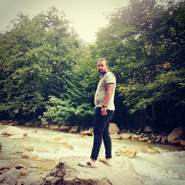 mohammadg818945's profile photo