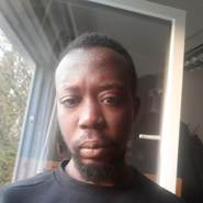simbadm's profile photo