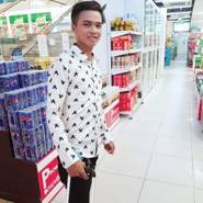 quachn274075's profile photo