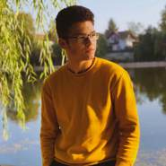 mihaiv883412's profile photo