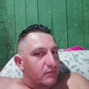 jorgem37147's profile photo