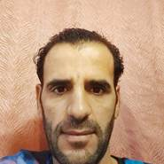 nathemj5's profile photo