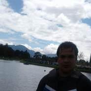 rodolfo804's profile photo