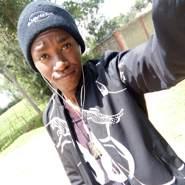 randyo828040's profile photo