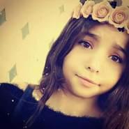 ilham043093's profile photo