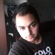 carlosa8265's profile photo