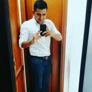 diegofernando112ab's profile photo