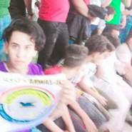 hasoony_alsafeer's profile photo