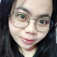 preedawant's profile photo