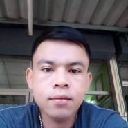user_fib39518's profile photo