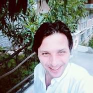fatihvigor's profile photo