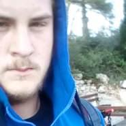 nedeljkob18890's profile photo