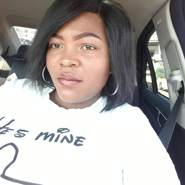 nomthivithiu's profile photo