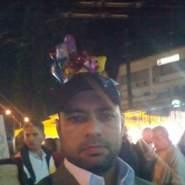 javeeda14's profile photo