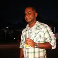 abdielc33's profile photo