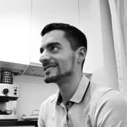 brunom1184's profile photo