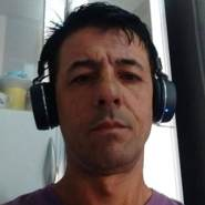 antoniom561582's profile photo
