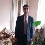 garnikj's profile photo