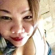ayishaaa's profile photo