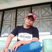finoa95's profile photo