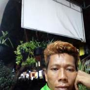 arin888482's profile photo