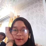 hasha27's profile photo