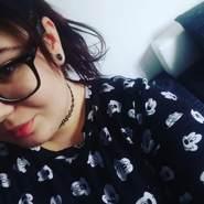 bajulenka's profile photo