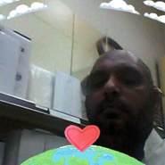 bashira894367's profile photo