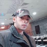 mstf801's profile photo